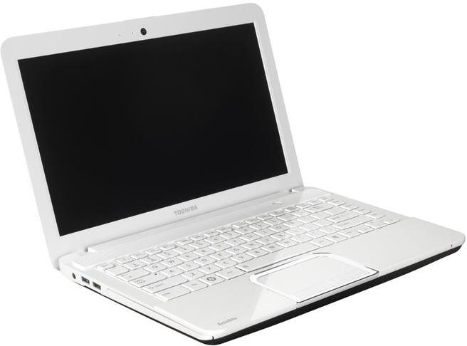 Toshiba Satellite L830 (106)