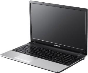 Samsung NP310E5C