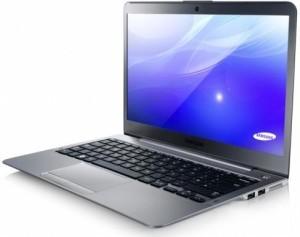 Samsung NP535U3C