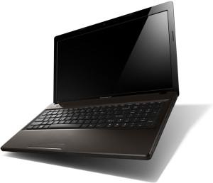 Lenovo Essential G585G