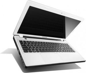 Lenovo IdeaPad Z580A