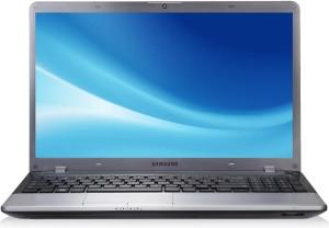 Samsung NP350V5C-S09PL